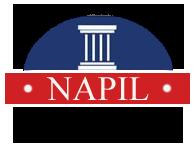 Gancedo Law NAPIL